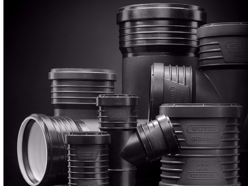 PVC Pipes | Waste Water Solutions | Apex Piping Kenya