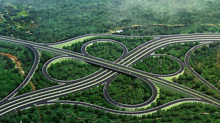 Southern Bypass