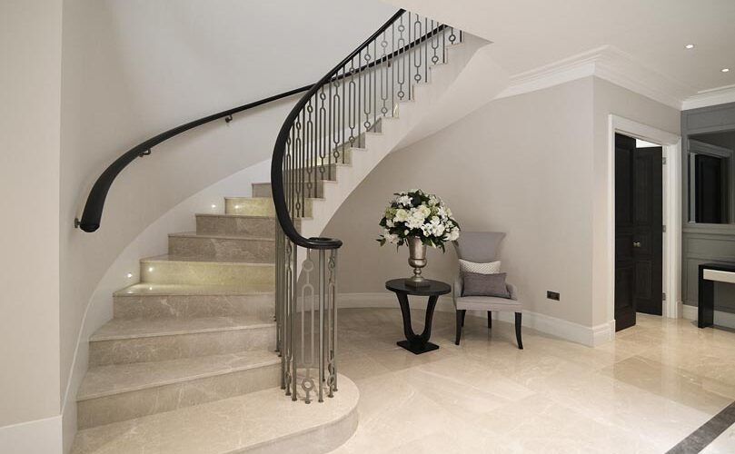 stair treads Archives | Apex Group