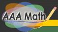 34_AAA_math