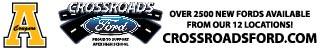 CrossRoadsFord_320x50_Banner