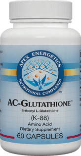 Picture of AC-Glutathione™