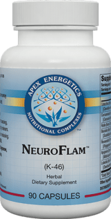 Picture of NeuroFlam™