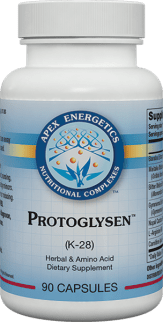 Picture of Protoglysen™
