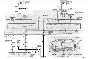 Bmw E30 Obc Wiring Diagram  Wiring Diagram