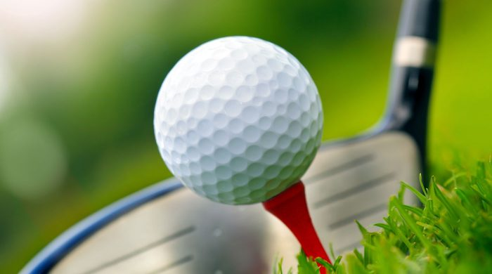 golf-stock-photo