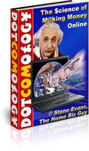 dotcomologybook