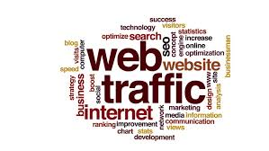 free-organic-targeted-traffic