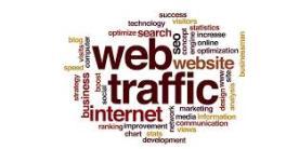 free-organic-targeted-traffic