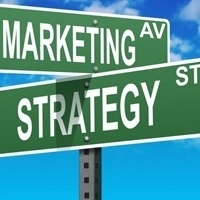 best-affiliate-marketing-strategies