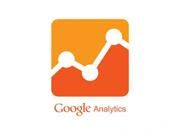Internet-Marketing-Tools-google-analytics