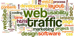 targeting-traffic-to-your-internet-business-website