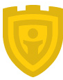 iThemes Security -formerly-Better -WP-Security