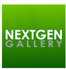 nextgen-wordpress-slideshows-thumbnail-gallery