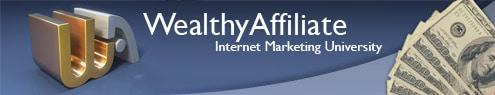 wealthy-affiliate-university-reviews