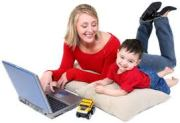 Legitimate Work From Home Job Opportunities For Moms, online jobs for students,