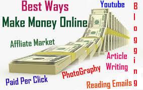 best-legitimate-ways-to-make-money-from-home-online