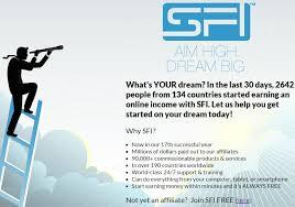 sfi-six-figure-income-reviews