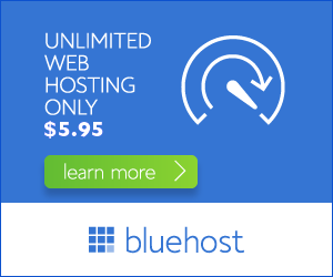 bluehost-web-hosting-services-plans-review