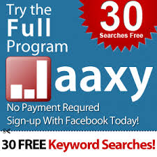 jaaxy-keyword-research-tool-free-trial