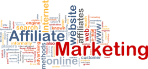 successful-affiliate-marketing-business-strategies