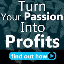 wealthy-affiliate-university-passion-into-profits