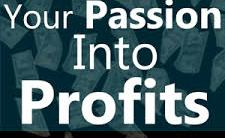 wealthy-affiliate-university-passion-into-profits