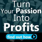 Seventeen Affiliate Marketing Business Tactics For Affiliate Marketers (Part 2)