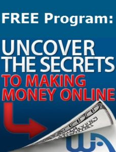 join-wealthy-affiliate-free-starter-membeship