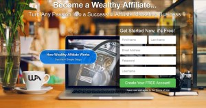 the-wealthy-affiliate-reviews