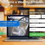 Wealthy Affiliate University Frequently Asked Questions Answered