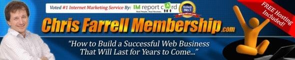 chrisfarrell-membership-reviews