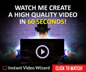 cost-of-instant-video-wizard