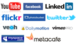 free-top-video- submission-sites-list-video- sharing-sites