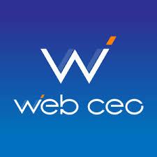 Web-CEO-SEO-Solution-Tool
