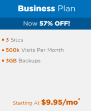 HostGator-Optimized-WordPress-Cloud-Hosting-Business-Plan