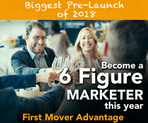 6-figure-marketer-review