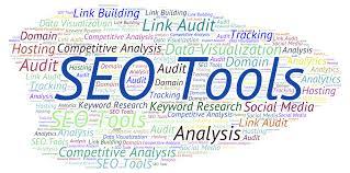 best-seo-tools