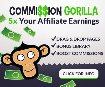 commission-gorilla-review