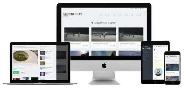 stockocity-2-Review