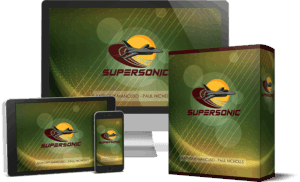SuperSonic-Review-discount