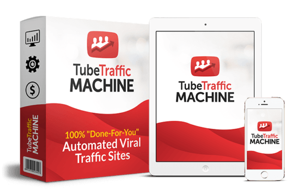 tube-traffic-machine-review