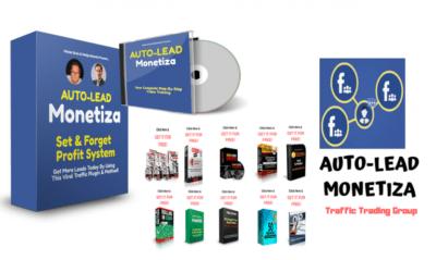 auto-lead-monetiza-bundle