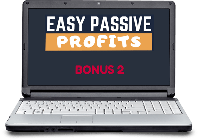 easy-passive-profits-bonus-2
