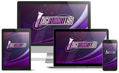 digifunnel-lab-review
