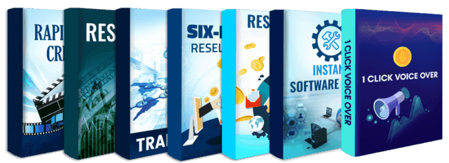 resell-bots-review-features-6-software-tools