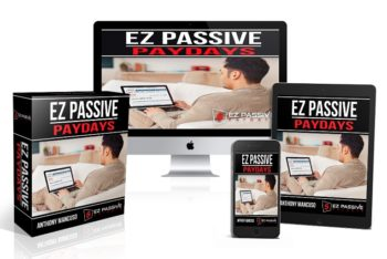 EZ-Passive-Paydays-Review