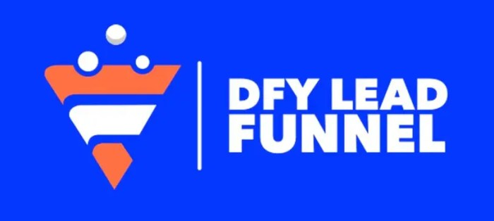 DFY-Lead-Funnel-Review-2