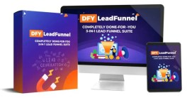 DFY-Lead-Funnel-Review