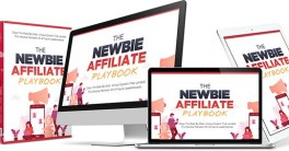 newbie-affiliate-playbook-review
